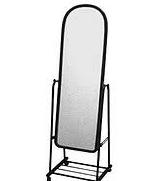 ORGANISER -- Дзеркало / Dressing Mirror (Size - M) / ART-0346 (1шт)