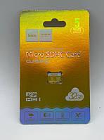 MEMORY -- Карта пам'яті HOCO TFCARD SPEED MEMORY CARD 32GB (400шт)