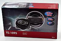 """Автомобильный динамик 10 cм 1095 (200W/2WAY/4"""") (15шт)"""