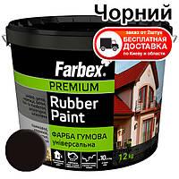 Купить краску черную по бетону купить смесь бетонную в москве