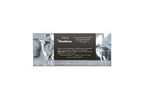 Brow Henna Состав №3 для ламинирования бровей и ресниц, 1,5 мл (216389)