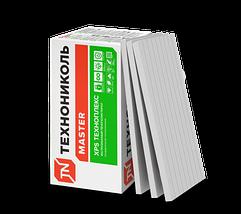 Пінополістирол XPS CARBON ECO 1180х580х50 ціна за м3, фото 2