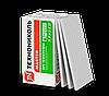 Пінополістирол XPS CARBON ECO 1180х580х40 ціна за м3, фото 6