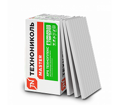 Пенополистирол XPS CARBON ECO 1200х600х20 цена за м3, фото 3