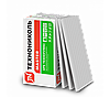 Пенополистирол XPS CARBON SOLID 500 1180х580х50 цена за лист, фото 4