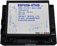 BRAHMA MM11F CODE 37117211