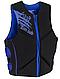 Рятувальний жилет Weekender YW1128 синій, фото 2
