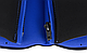 Рятувальний жилет Weekender YW1128 синій, фото 6