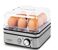 Яйцеварка Caso E9