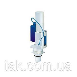 Зливний механізм для унітаза Grohe 38736000