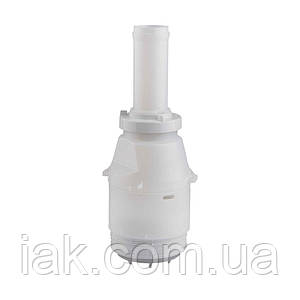 Зливний механізм для унітаза Grohe 42690000