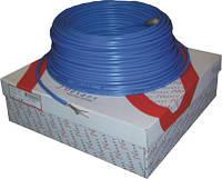 Двухжильный нагревательный кабель для теплого пола Nexans TXLP/2R 1250 (7,2 - 10,9 м²), фото 1