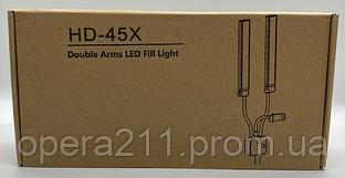Світлодіодна лампа (COSMO) AL-45X (10шт)