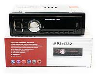 Автомобильная магнитола MP3 AT-1782 // 4 выхода (20шт)