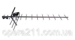 Антенна T2-16KA EKO
