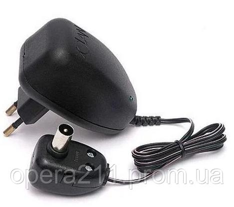 Антенна Адаптер для TV 14266AD ZOLAN + коробка / ART-0291 (100шт)
