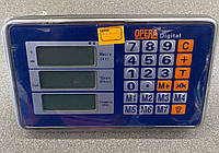 Весы ACS OPERA HEAD FOR SCALE WIFI G8 (метал) ((заказ от 2шт)) (20шт)