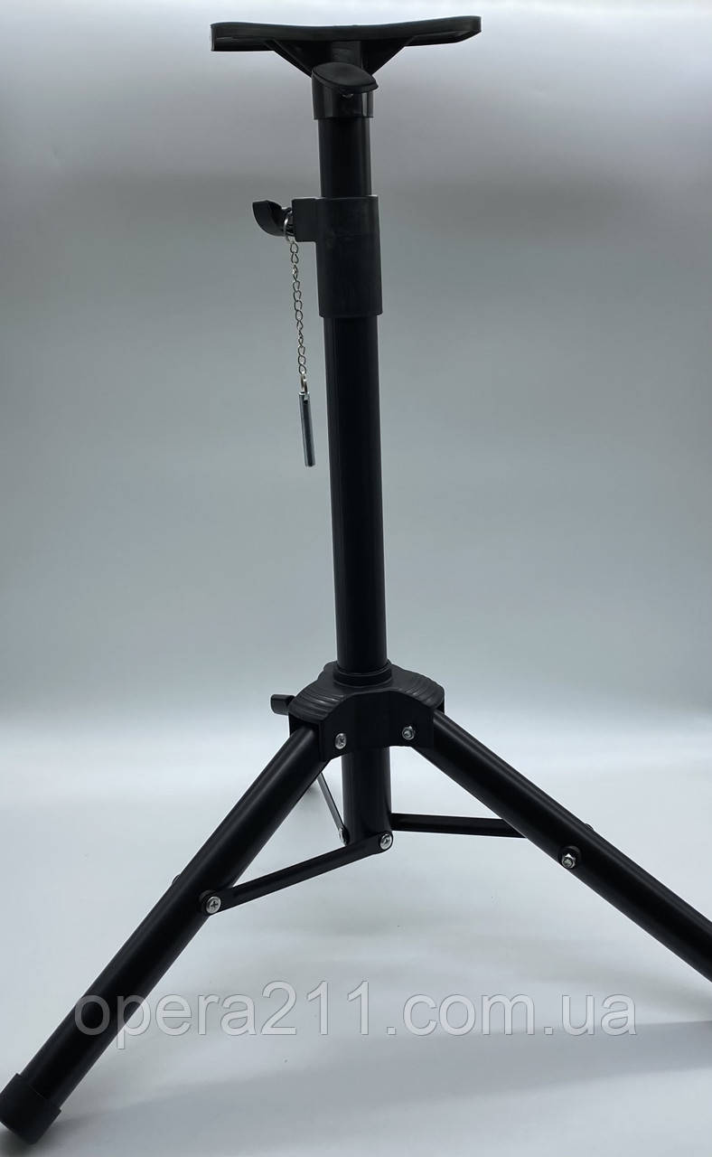 Кронштейн для КОЛОНОК SPS-502M ((BIG SIZE)) ((180 cм)) (6шт)