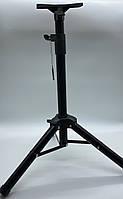 Кронштейн для КОЛОНОК SPS-502S ((SMALL SIZE)) ((120 см)) (12шт)