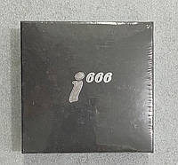 Наушники Беспроводные MDR i666 TWS (100шт)