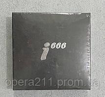 Бездротові навушники MDR i666 TWS (100шт)