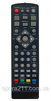 Универсальный пульт для тюнера T2 / REMOTE T2 ((GS-8833HD)) ((заказ от 5шт)) (300шт)