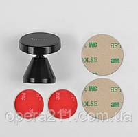 Тримач для телефону HOLDER JS-119 MIX (200шт)