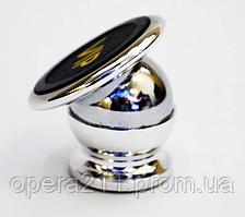 Тримач для телефону HOLDER MAGNET BYZ0649 / ART-0227 (200шт)