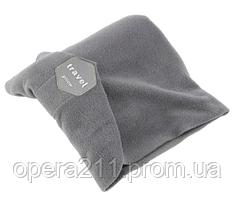 Дорожня масажна подушка -- TRAVEL PILLOW / ART-0234 (100шт)