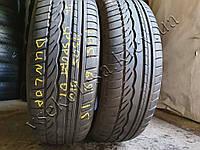 Шини бу 195/65 R15 Dunlop