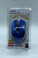 Комп'ютерна мишка IP 319 (200шт)