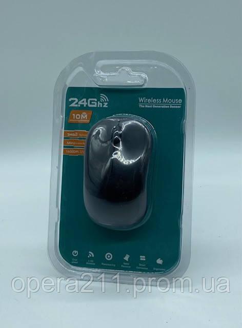 Комп'ютерна мишка IP N200 (100шт)