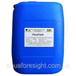 PuroTech RO510