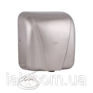 Сушарка для рук Qtap Susici S1800MP 1800 Вт
