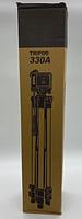 ШТАТИВ для камери TR-330A (135 см) (20шт)