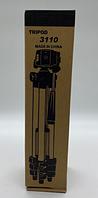 ШТАТИВ для камери TR3110 (102 см) (40шт)