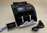 Счетчик / Сортировщик банкнот Cash Counting Machin 8800D (2шт)