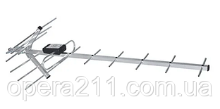 Антенна T2-15KA EKO 10M