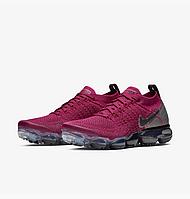 Кроссовки женские Nike W Air Vapormax Flyknit 2 942843-603