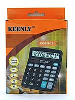 Калькулятор ГОСТРО KK-837 (120шт)