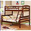Двухъярусные кровати Арина