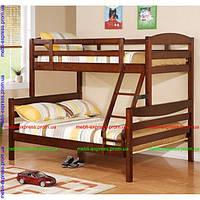 Двухъярусные кровати Арина, фото 1