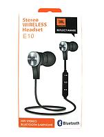Бездротові навушники MDR E10 (400шт)