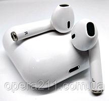 Бездротові навушники MDR i FANS / ART-1529 (100шт)