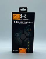 Бездротові навушники MDR MS-608 BLACK/WHITE (400шт)