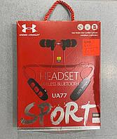 Бездротові навушники MDR UA77 (200шт)