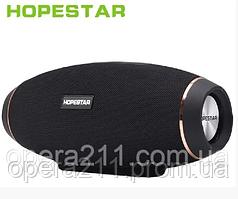 Портативные колонки HOPESTAR H20 (20шт)