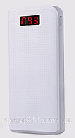PowerBank REMAX HZ-17 30000MAH (9600MAH) (75шт)