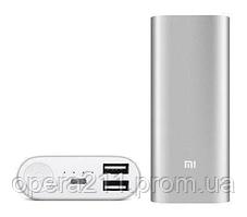 PowerBank XIAOMI HZ-13 16000MAH (4200MAH) (100шт)