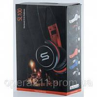 Навушники MDR B -- SL100 (200шт)